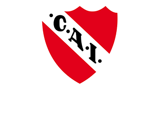 INDEPENDIENTE JAPAN HATOYAMA